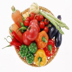 家门口免费测食品安全