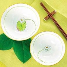 中餐礼仪之餐具摆放和点菜顺序