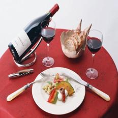 吃法国菜的六大法则