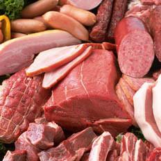 肉制品违规企业将被清退出京