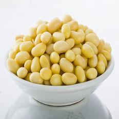 黄豆的功效与副作用