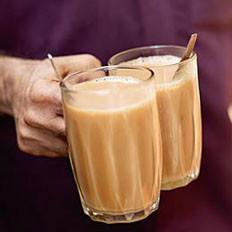 新加坡的饮茶文化