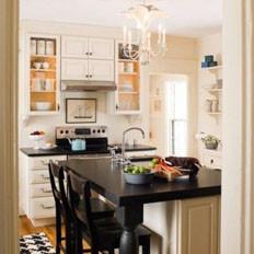 3种厨具为你轻松打造无烟厨房