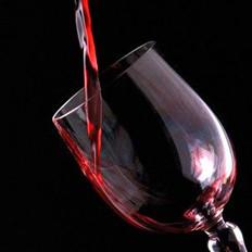 喝红葡萄酒的注意事项