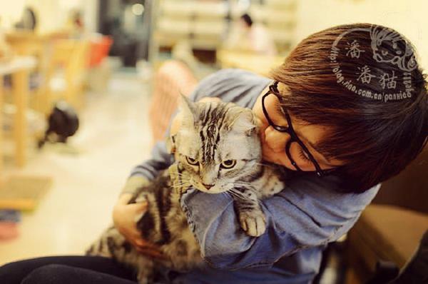 潘潘猫:最爱简单自然之味Bs.jpg