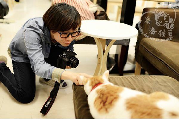 潘潘猫:最爱简单自然之味YX.jpg
