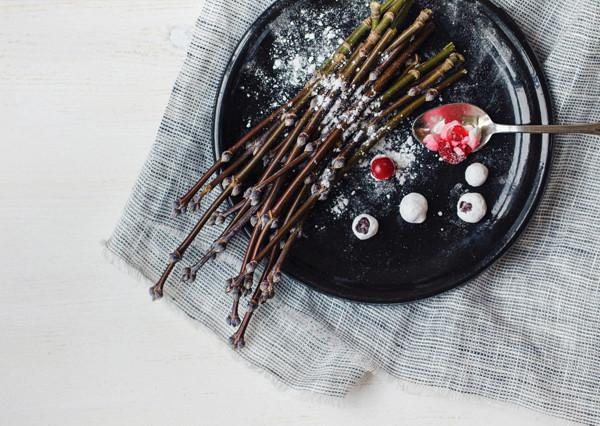 如何拍摄出香甜可口的食物vo.jpg