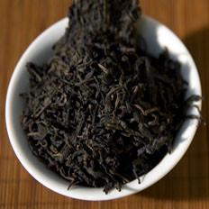 安化黑茶的动人传说