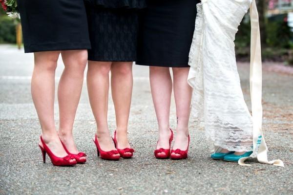 十大热门婚礼流行趋势VV.jpg
