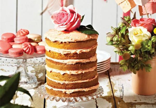 十大热门婚礼流行趋势NQ.jpg