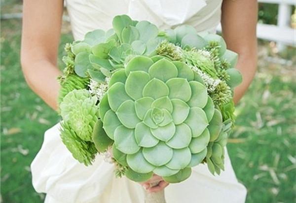 十大热门婚礼流行趋势yi.jpg