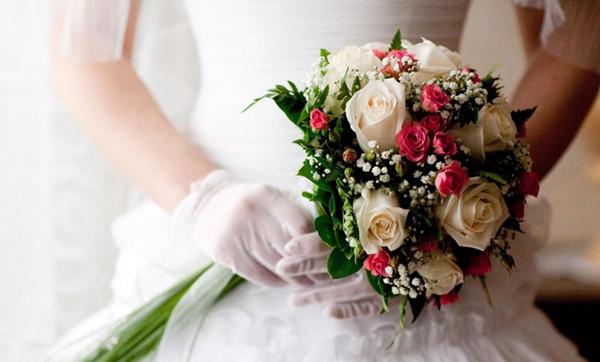 十大热门婚礼流行趋势dI.jpg
