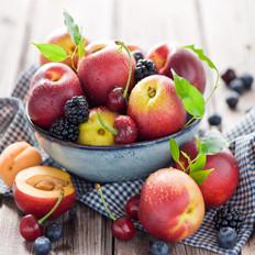 熬夜后吃什么水果最好