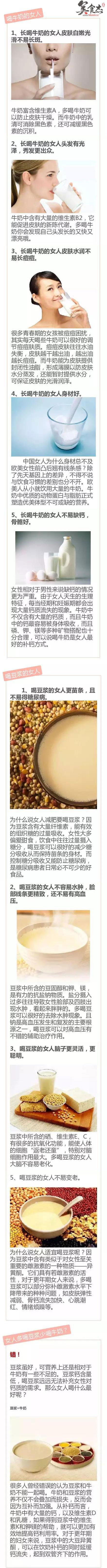 女人常喝牛奶与常喝豆浆的下场wj.jpg