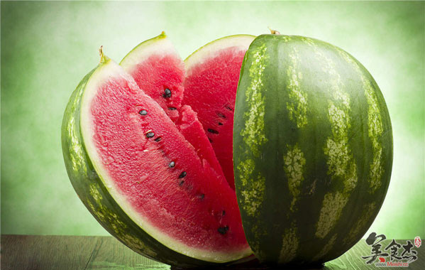 注意了!12种情况不能吃西瓜!WA.jpg