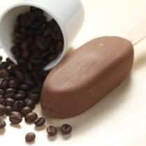 梦龙卡布奇诺口味冰淇淋图片
