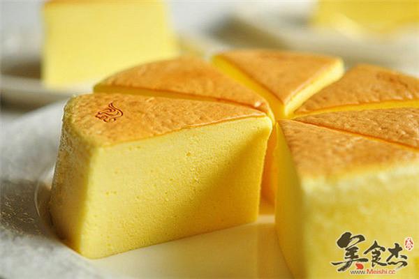 【烘焙锦囊】轻乳酪蛋糕Mg.jpg