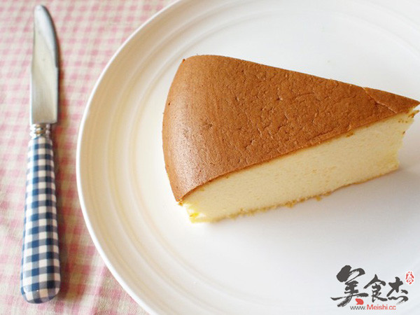 【烘焙锦囊】轻乳酪蛋糕Ua.jpg