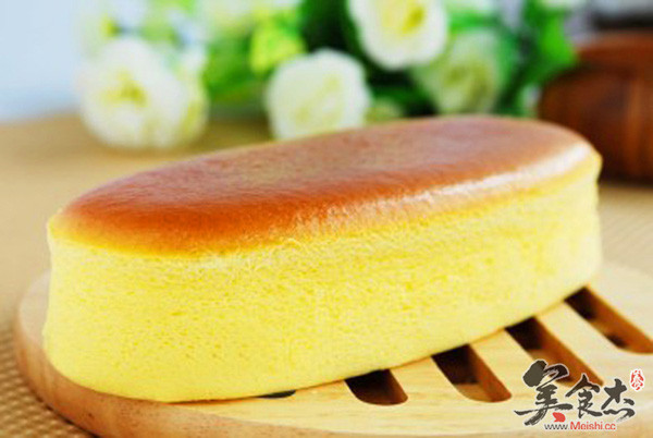【烘焙锦囊】轻乳酪蛋糕Zo.jpg