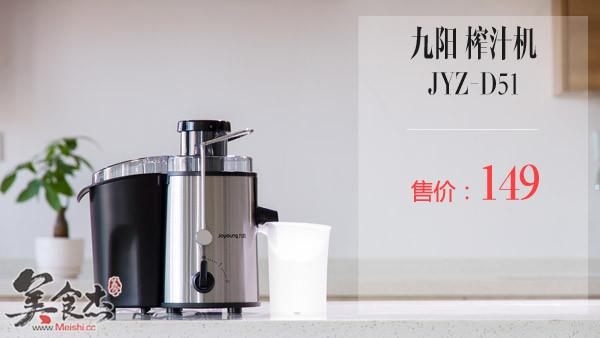 七款榨汁机横评xA.jpg
