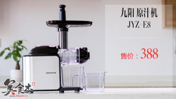 七款榨汁机横评ch.jpg