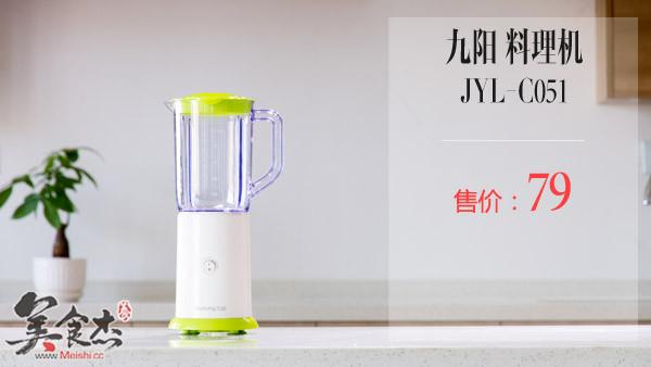 七款榨汁机横评qt.jpg