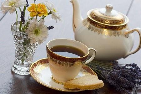 英国茶文化lZ.jpg