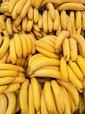 香蕉8大妙处强身又美容SE.jpg