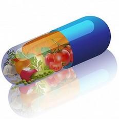 """保健品""""立竿见影""""?警惕非法添加药物"""