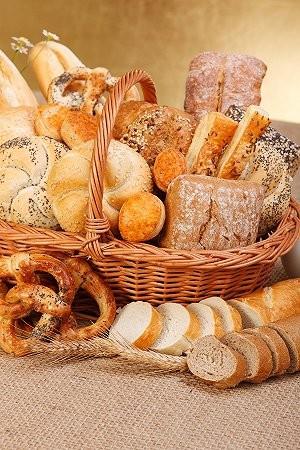 如何挑选健康面包的小窍门fg.jpg