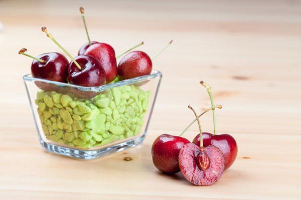 你家餐桌有这些有毒食物吗?LY.jpg
