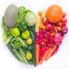 5种新鲜食物是最有效的药