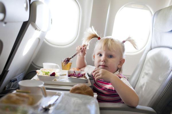 飞机餐难吃?是你的味觉失灵了qr.jpg