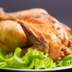中国人为什么对鸡特别喜爱