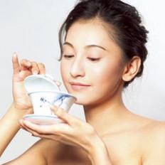 女性经期千万不要喝凉茶