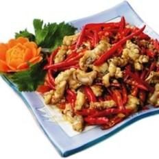 中国有哪些著名的菜系