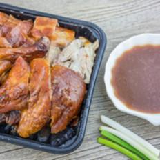 北京饮食文化
