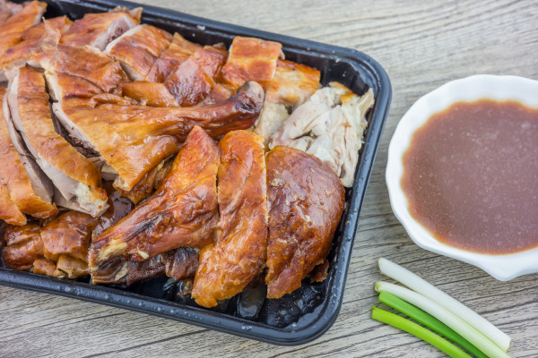 北京饮食文化nM.jpg