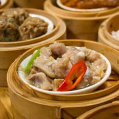 夏季高温小心预防食物中毒