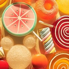 """食药监总局科学解读""""甜味剂"""""""