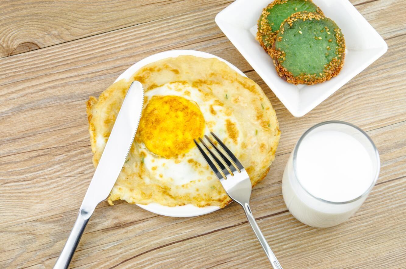 早餐吃煎蛋小心让美味变风险KH.jpg