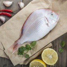 这7种最容易藏寄生虫的食物