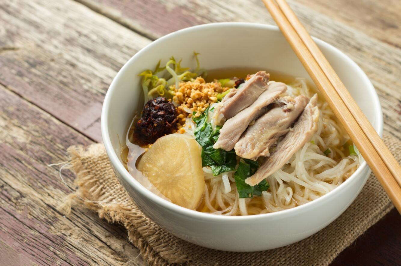 http://www.foodsong.cn/list/4279.html