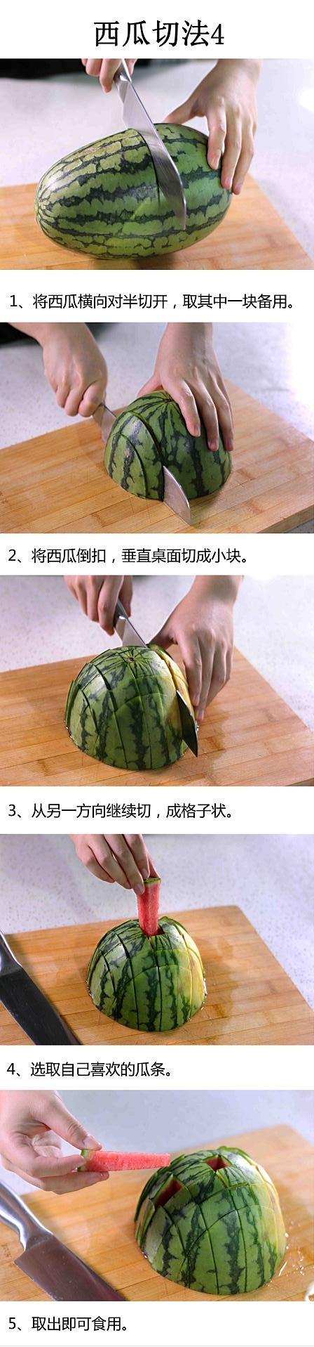 N种西瓜的闪亮切法Uz.jpg