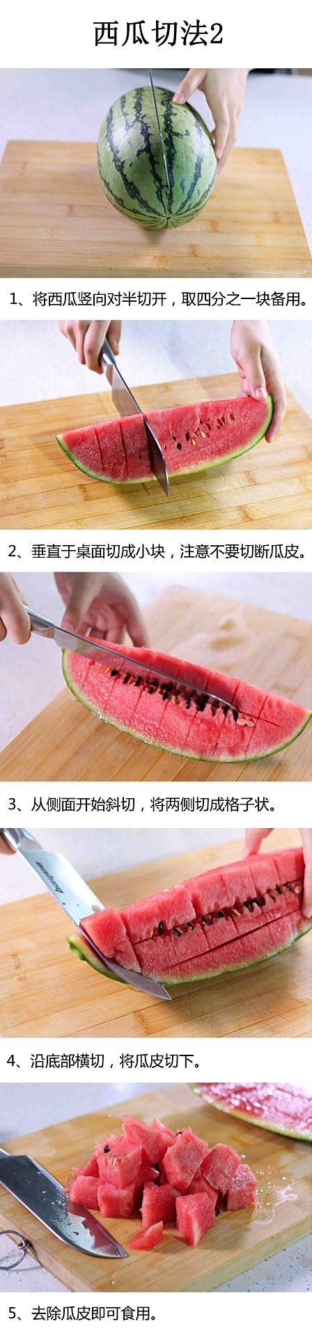 N种西瓜的闪亮切法Ck.jpg