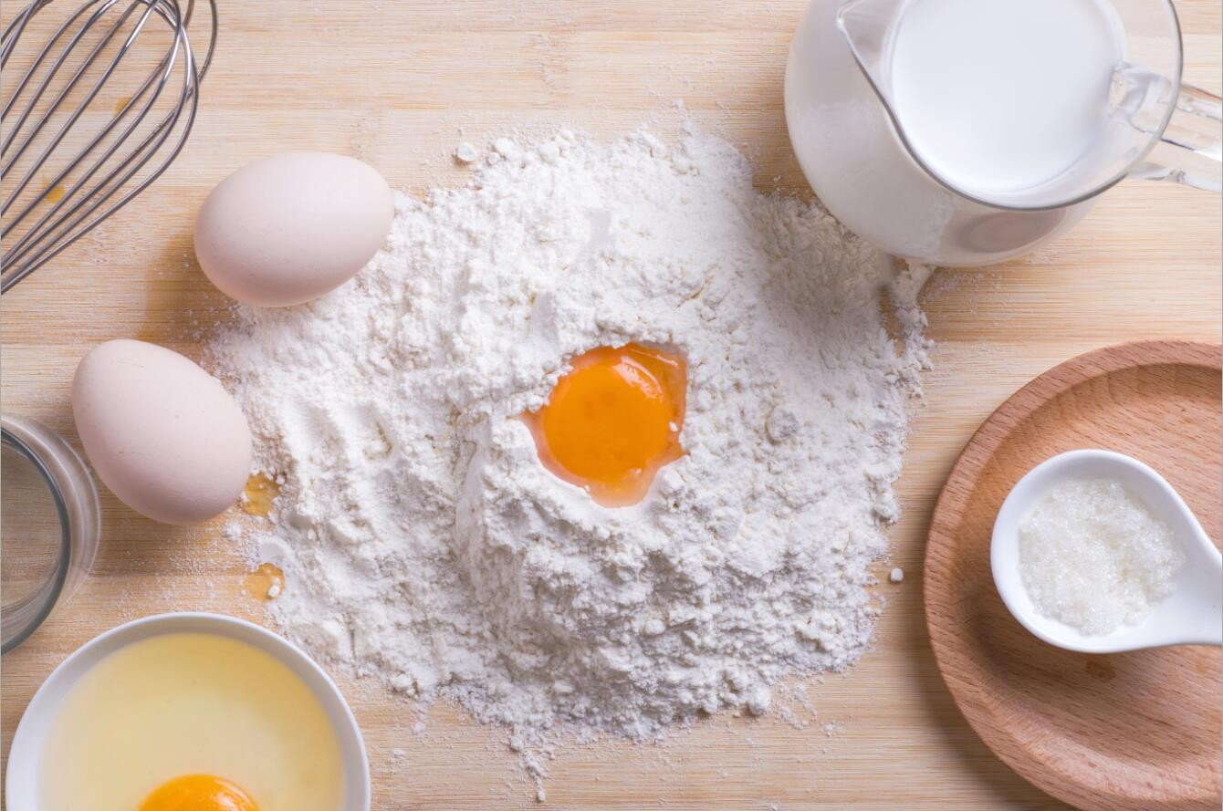 http://www.foodsong.cn/list/4273.html