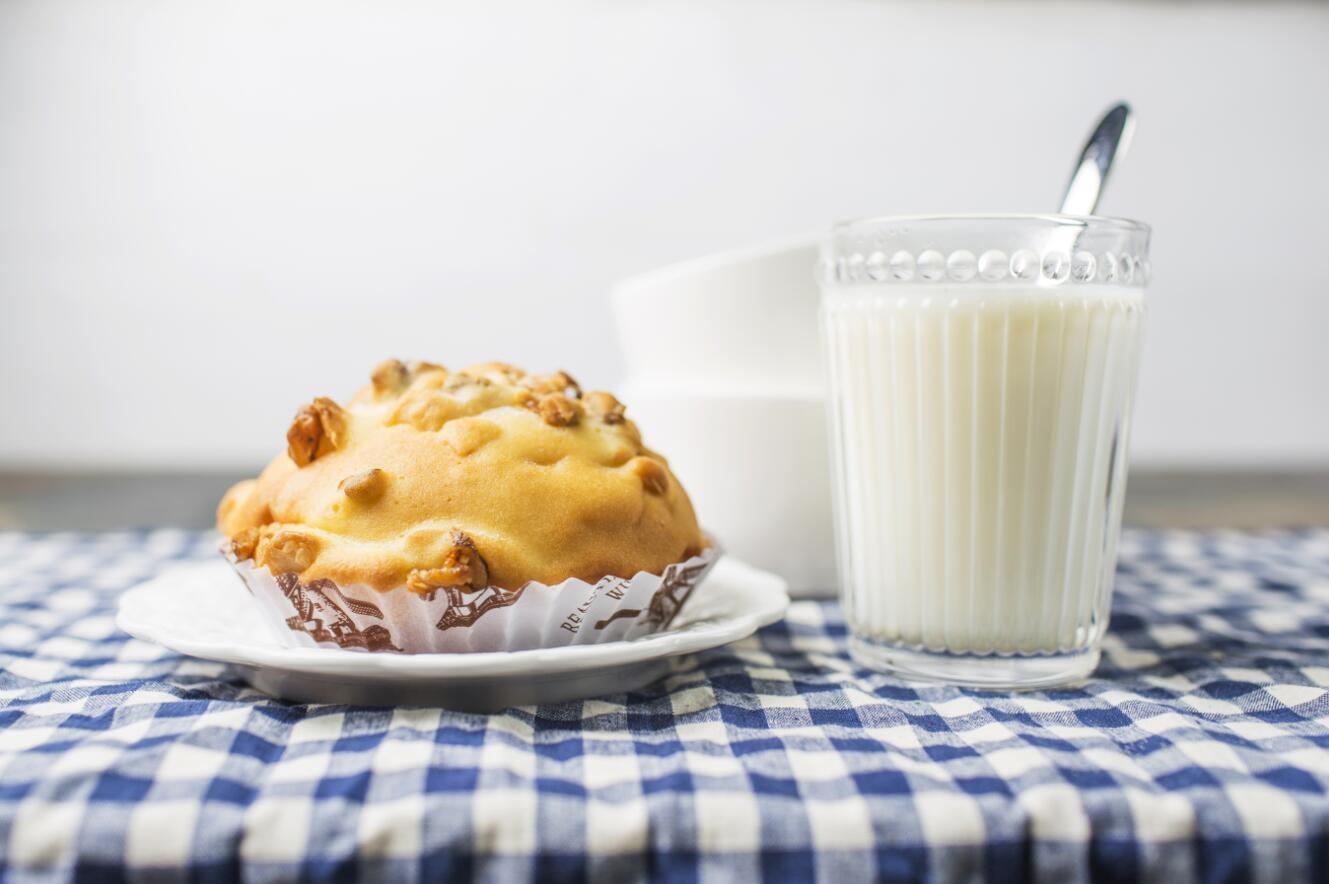 鲜牛奶都是催产素催出来的?bn.jpg
