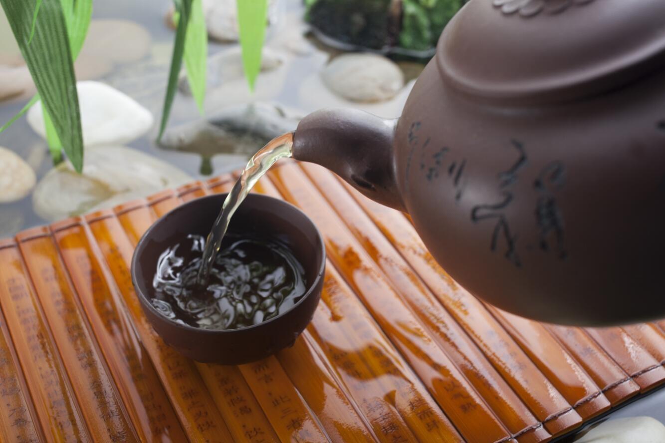 """为什么说""""茶是佛的化身""""?tX.jpg"""