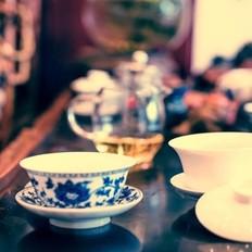 """为什么说""""茶是佛的化身""""?"""
