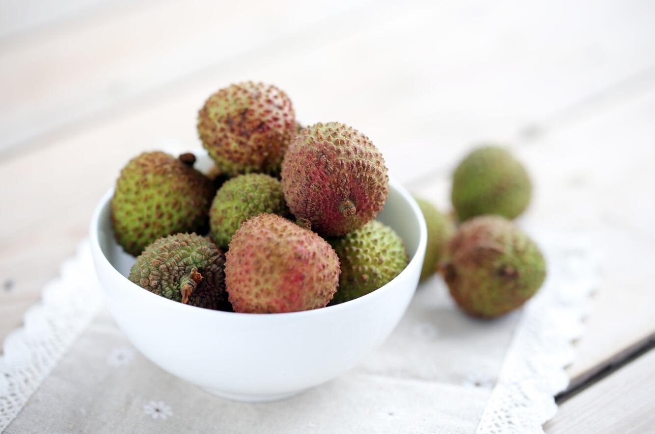http://www.foodsong.cn/list/4269.html